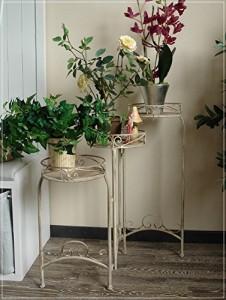 Homesweet-Blumentreppe