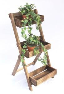 Blumentreppe-Fiora